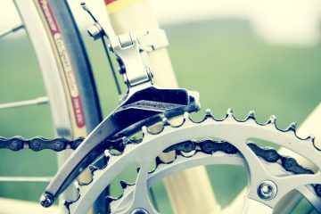 Billig mountainbike fra bikeandco.dk