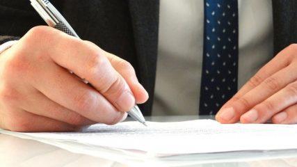 Et moderne og specialiseret advokatfirma med fokus på klientens behov