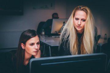 Få Skandinaviens bedste bestyrelsesuddannelse hos Board Governance A/S