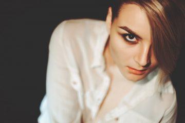 Smuk og fejlfri makeup
