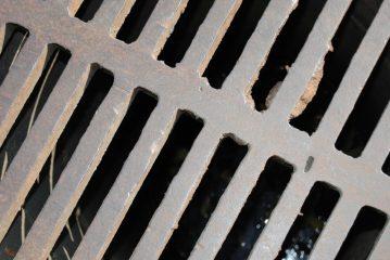 Din virksomhed kan få god hjælp af stort kloakfirma