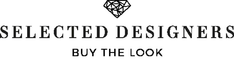 Tidsløse smykker med referencer til naturen og den enkle, nordiske stil