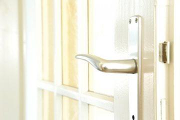 Vælg indvendige døre i en god kvalitet og få glæde af dem i mange år fremover