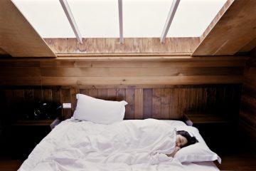 Undgå allergi - vælg økologisk sengetøj