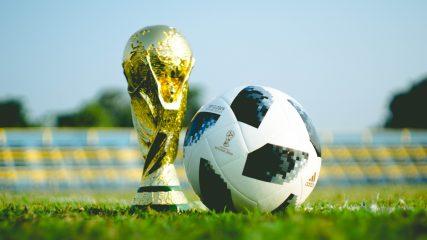 Skal du arrangere VM eller miniputstævne i Næstvedhallen?