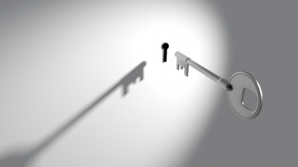 Undgå indbrud med opdaterede låse