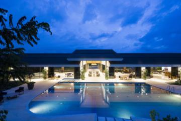 Skal du bygge nyt hotel? Tre råd til en god opstart