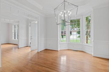 Købeguiden: 3 ting, der påvirker værdien på et hus