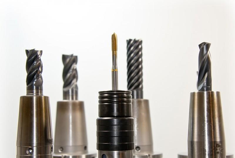 Dorch & Danola er din håndværkerbutik på nettet