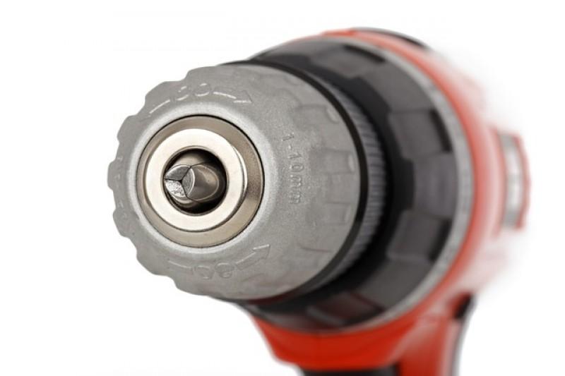 Billigt el-værktøj i kvalitetsmærker hos Dorch & Danola
