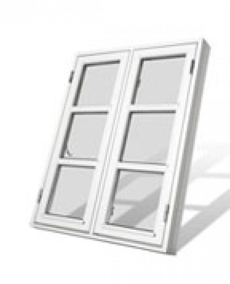 Tag dig god tid til at vælge dine nye vinduer og døre