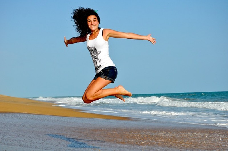 Optimer din livsstil med helseprodukter