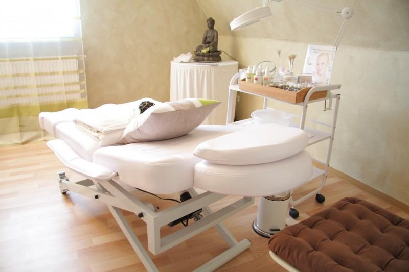 Hos Acupunctureshop har de stor erfaring med behandlerbrikse