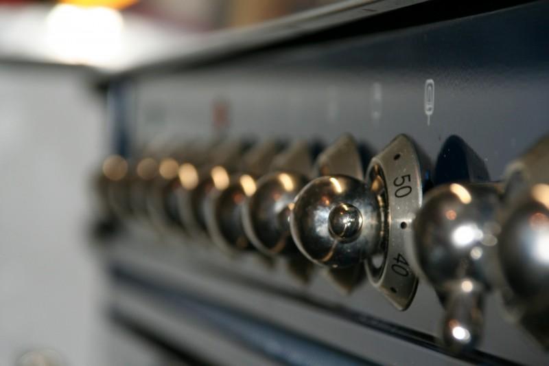 Kæmpe udvalg af køkkengrej og -maskiner til effektiv madlavning hos Nordiskstorkokken.dk